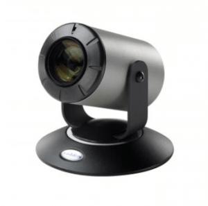 Vaddio ZoomSHOT 20 Camera