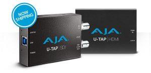 aja-u-tap-now-shipping