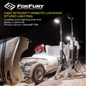 foxfury-cordless-nomad-t32-and-t56-lights