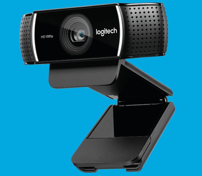 obs webcam