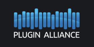 Plugin Alliance Logo
