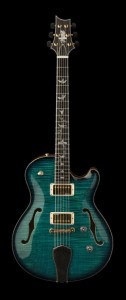 PRS Guitars march2016