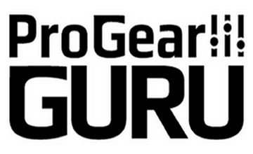 Pro Gear News - Reviews