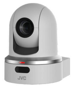 KY-PZ100W camera