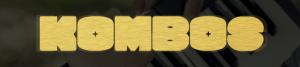 KOMBOS logo