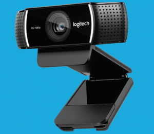 logitech-c922-pros-stream-webcam