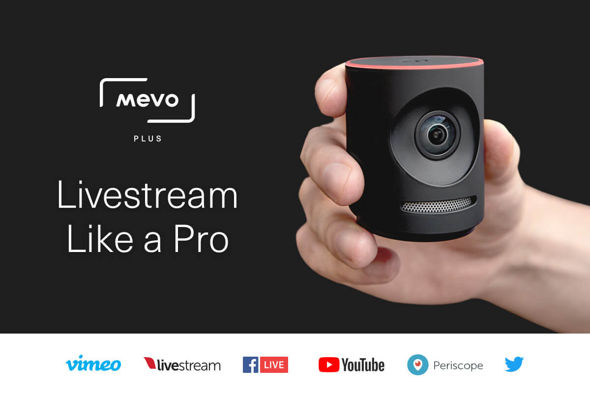 Livestream Archives - Pro Gear News - Reviews