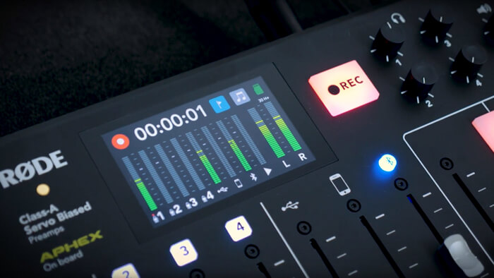 Pro Gear News - Reviews - Reviewing Pro Gear for Media Producers